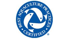 Global Aquaculture Alliance