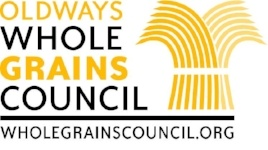 Oldways Wholegrain Council