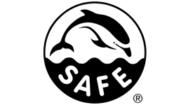Dolphin Safe Fishing icon