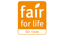 Fair for Life - Fair Trade