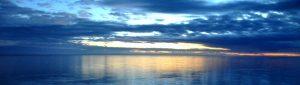 Ocean by Victor Casale