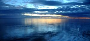 ocean - courtesy of Victor Casale CC-2.0