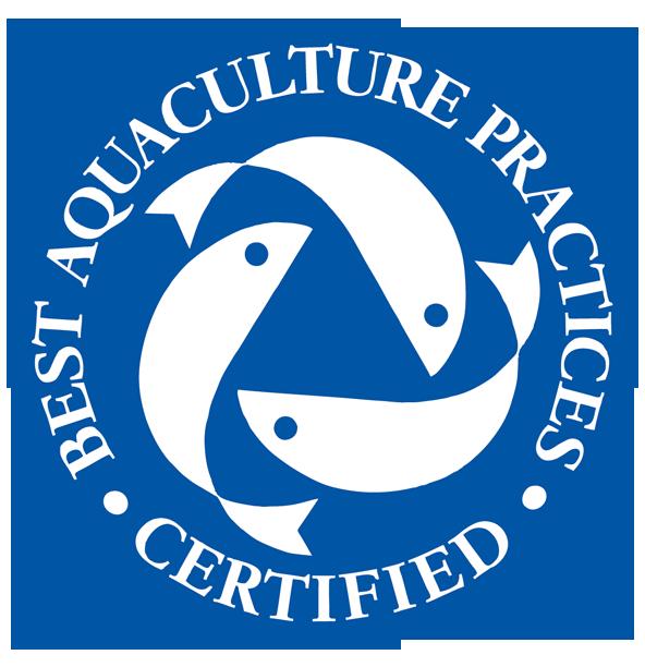 BAP - Global Aquaculture Alliance