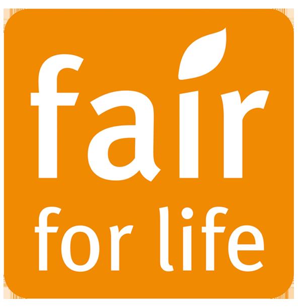 Fair for Life Ceritification