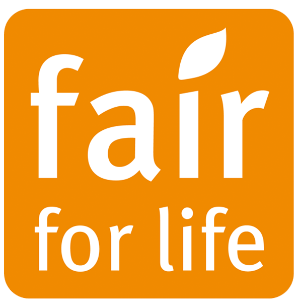 Fair for Life Ceritification