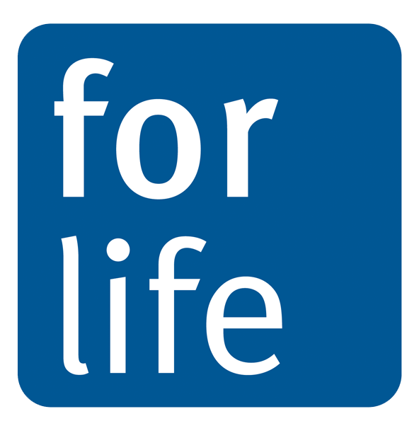 For-LIfe-Certification