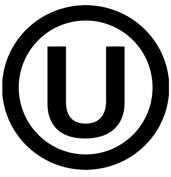 Orthodox Union - Kosher Certification