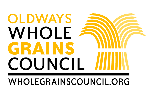 Oldways Whole Grains Council