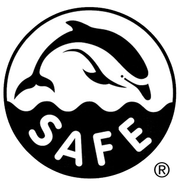 International Marine Mammal Project - Dolphin Safe