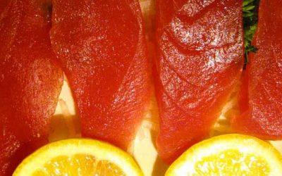 Fish- What Pregnant Women & Parents Should Know