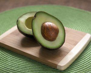 Avocado CC-0