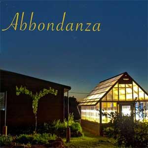 Abbondanza Farm