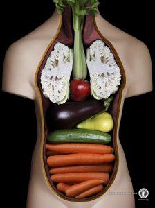 Functional Foods - CC-2.0 Tнιgαlα4u