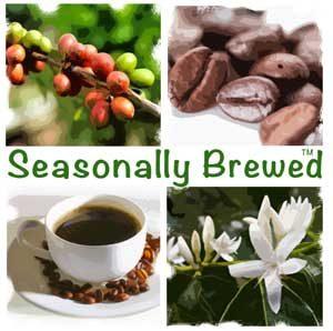 Seasonally Brewed logo sq