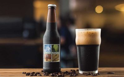 Sustainability Benchmarking Tools for Craft Beer Companies