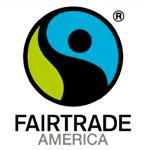 Fair Trade America mark