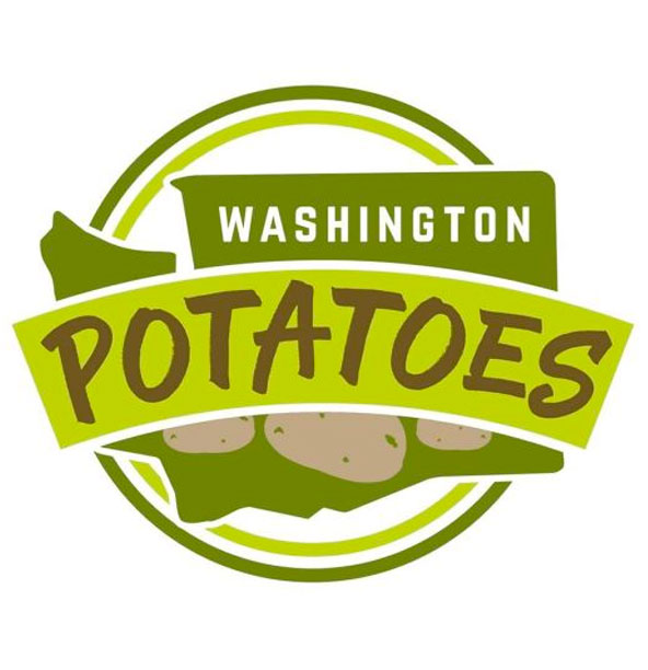 WA State Potato Commission icon