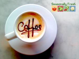 coffee lovers image