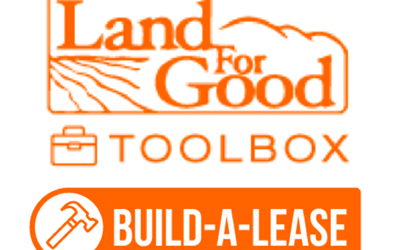 Build a Farm Lease Tool